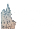 logo-tuermchen